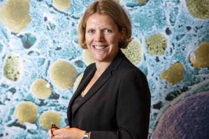Farmaceut Janssen richt Leidse fabriek in op productie 300 miljoen coronavaccins: 'Het gaat sneller dan we hadden verwacht'
