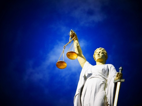 Alphenaar blijft vastzitten voor verkrachting en mishandeling