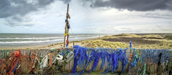 Gek: Noordvoort kent in zuiden strengere regels dan in noordelijk deel
