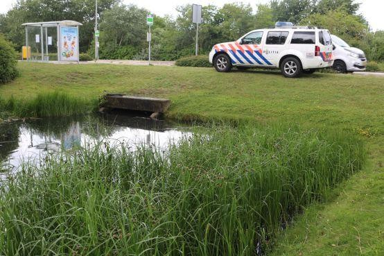 Afscheid overleden Katwijkse Anja Schaap is donderdag, lichaam is zaterdag teruggekomen