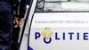 Cybercriminelen lichten Leimuidens bedrijf op via nepfacturen: 80.000 euro weg