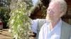 Ed de Vogel, orchideeënkenner met een brede blik, op 78-jarige leeftijd overleden