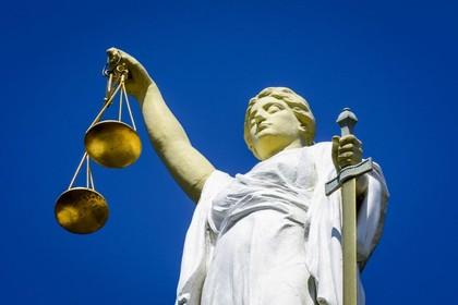 Verdachte wapenbezit Noordwijkerhout blijft liever in cel