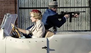 Filmrecensie 'Dreamland': Intrigerende outlaw vol schuldgevoelens
