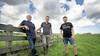 Lissese polders populair onder weidevogels: 'Alles viel dit jaar samen'