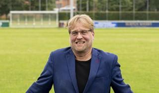 In Memoriam: Sociaal bevlogen Rolf Marselis (1960-2021) had een groot hart voor de Leidse sportwereld
