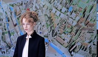Filmrecensie 'Undine': Dromerige dodendans in een romantisch verhaal