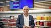 Albert Heijn in Lisse gaat tien dagen dicht voor grote verbouwing