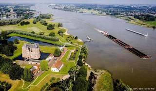 Besluit Werelderfgoedcomité over nominaties Nederland uitgesteld