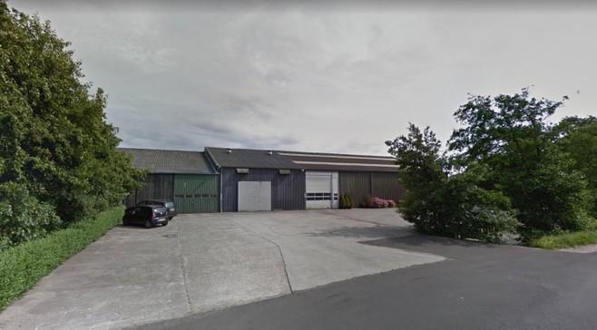 CHG: geen bouw GOM-villa's langs Zilkerbinnenweg