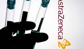 Oxford-wetenschappers werken aan aangepast vaccin tegen mutanten