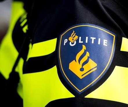 Politie gaat vaker achter snelvaarders in Veense polders aan