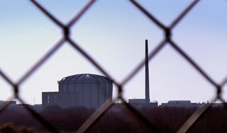 Innovatieve, 'schone' fabriek voor medische isotopen komt niet naar Petten, want daar zitten te veel kernreactorfans