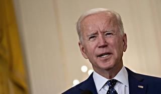 Biden ontvangt Zuid-Koreaanse president in mei in de VS