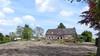 Onbegrip over bomenkap en afgraven vijfduizend jaar oud duintje in Hillegom: 'Het zijn cultuurbarbaren bij de gemeente'