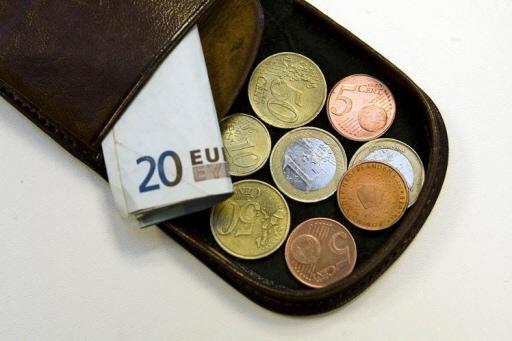 Sociale dienst wil graag door met Vroeg Eropaf bij niet betalen van huur
