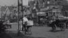 Bewegend Verleden: Leiden en De Kaag, 1935-1939 [video]