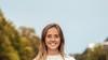 Evi Vet uit Oosthuizen zet zich in als jongerenvertegenwoordiger van de Verenigde Naties: 'Jongeren verleiden tot goede voeding'
