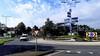 'Minder doorgaand verkeer door Sassenheim'