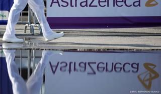 Rechter geeft AstraZeneca meer tijd voor vaccinleveringen aan EU