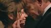 Filmrecensie 'Hope':Intieme momenten vol beladen stiltes