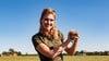 Waan je toerist in eigen omgeving: podcast 'Uur in de Natuur' van boswachter Hanne Tersmette is grote hit