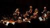 Schouwburg, Stadsgehoorzaal en 'Soldaat van Oranje' annuleren voorlopig alle voorstellingen en concerten na de nieuwste coronamaatregelen