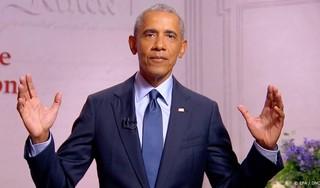 Obama: Trump verknoeide coronabeleid totaal