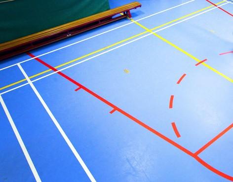 Leids sportbeleid is een hindernisbaan vol ruzies en succes