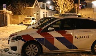 Vrouw door misdrijf om het leven gekomen in Noordwijk, 25-jarige man aangehouden [video]