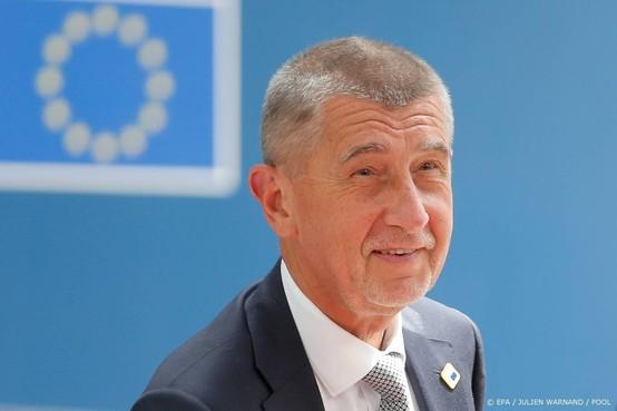 Geen akkoord over klimaatneutrale EU in 2050