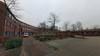 Voormalige Jelgersmakliniek in Oegstgeest in beeld voor huisvesting statushouders