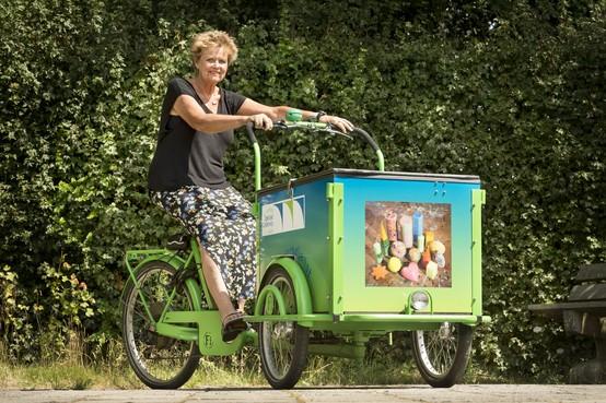 Scheidende juf Nelleke Ruijters wil tegenwicht bieden aan het negatieve: 'Het onderwijs is juist wél leuk'