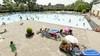 Leids onderzoek naar De Zijl: kan buitenbad modern zwemparadijs worden?