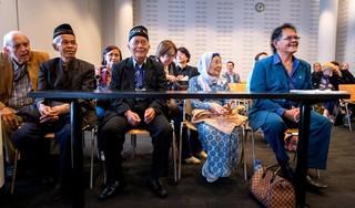 Claims wandaden Indonesië dienen snel en netjes afgehandeld | Commentaar