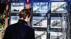 Woningprijs knalt 15% omhoog: 'Ongekend en absurd' [interactieve kaart]
