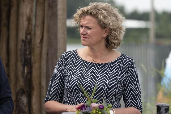 Nieuw Katwijks wijkteam begint onder de radar