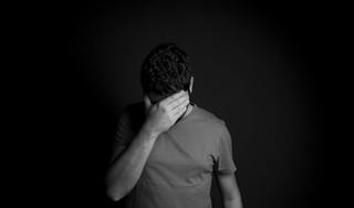 Suïcide uit taboesfeer halen hoeft geen 'mission impossible' te zijn