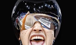 Harrie Lavreysen is al jaren de snelste olympiër op aarde. Keirinkampioen Elis Ligtlee denkt dat de baanwielrenner in Tokio goed is voor twee medailles