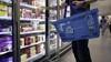 Wordt mijn Deen-supermarkt straks een Albert Heijn, Vomar of Dekamarkt? Directeur Leendert van Eck: 'Verdeling voor 95 procent zeker'