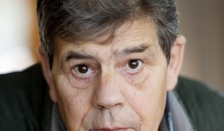 Joost Prinsen zwaait collega columnist Rob Van Vuure uit | column