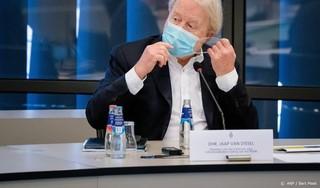 RIVM: weer meer besmettingen, vooruitzicht 'nog niet goed'