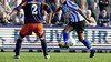 Een verloren zoon, een oude rivaal en twee voetbalavonturiers: Quick Boys trekt komend seizoen ten aanval