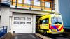 Ziekenhuizen in Leiden en Den Haag hebben 160 coronapatiënten overgeplaatst buiten regio [video]