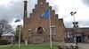 Opnieuw patstelling over raadszaal Noordwijk