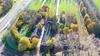 Raad van State blokkeert woningbouw Westvaartpark in Hazerswoude-Rijndijk