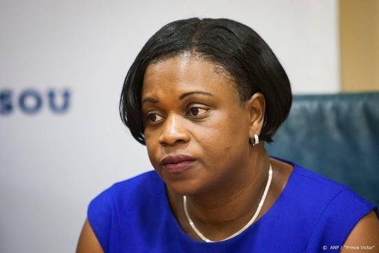 Sint-Maarten krijgt negende kabinet sinds 2010