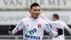 Denzel James kiest voor FC Boshuizen én zijn maatschappelijke carrière: 'De mensen die dichtbij mij staan, begrijpen waarom ik dit doe'