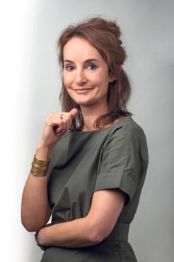 Bussumse psychiater Esther van Fenema motor achter Depressiegala: 'Ik was bang dat ik tijdens een paniekaanval mijn strijkstok door de zaal zou gooien'