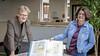 Geschiedenis voor vandaag: 'In Nederland zijn we meer gezagsgetrouw dan we denken'